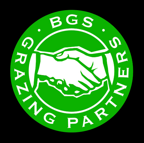Grazing Partners Logo