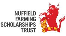 Nuffield Farming Scholarship Trust