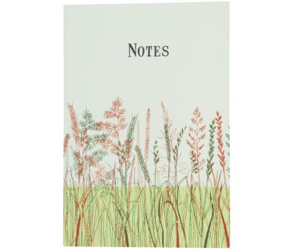grasses-notebook-red-zoom